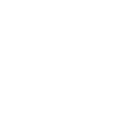cafe sokeri